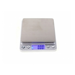 Waga digital scale  500g/0,01g
