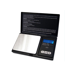 Waga digital scale Atlanta 600g/0,1g